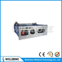 Digital Thermostat BGA Preheater WILLDONE 863D+