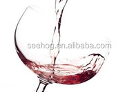 Australian red wine export to China/HK/Shenzhen/Dogguan/Shanghai