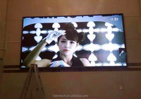 P3,P4,P5,P6,P10 module Synchronous & Asynchronous Video controller,alibaba good price led display screen xxx video
