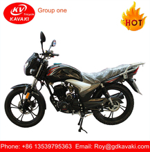 2017 Cheap Motorcycle/hot Sale Racing Motorcycle/150cc Gasoline Motorcycle