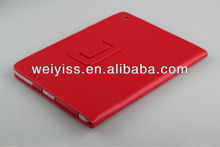 tablet pc case micro mini usb keyboard ,High-quality artificial leather