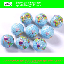 golf course equipment and supplies novelty golf ball for sale