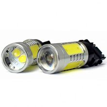 high power 96w led driving light
