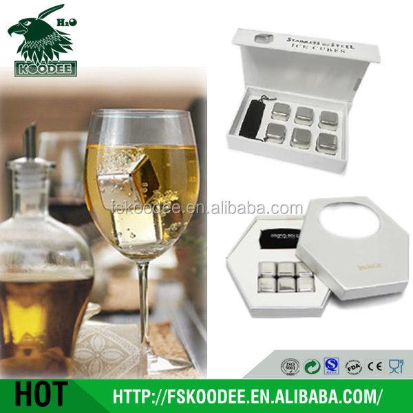 very New Whiskey Rock Stone Cube Whisky Ice Cubes/ Whisky Stone/ Whiskey Stone Wine Cooler Heater Stones ROCK