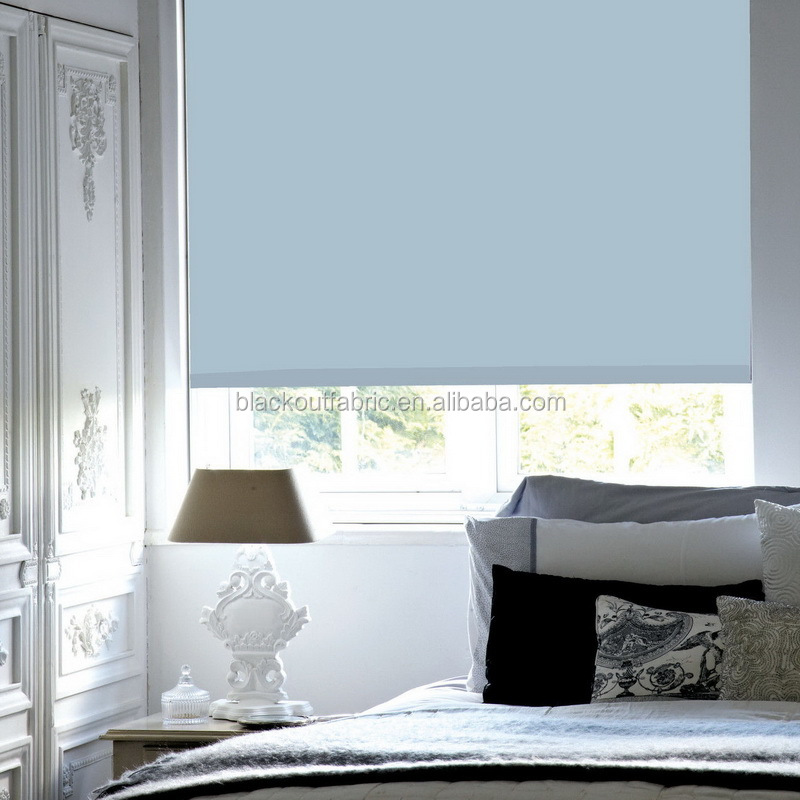 Waterproof Washable Fabric Roller Blind For Window Curtain Buy High Quality Roller Blind