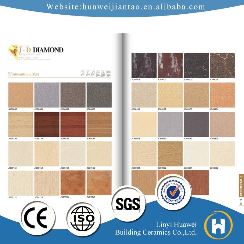 ceramic tile stair nosing discontinued porcelain tile 3d floor tile