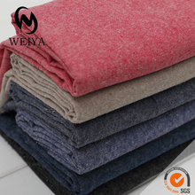 100 cotton yarn dyed cotton chambray fabric for shirt