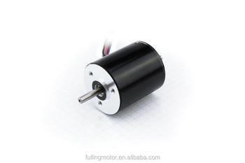 Dc Brushless Motor 28mm Buy Brushless Motor Dc Motor