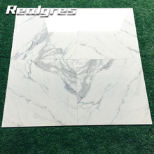 discontinued Italian marble imitation stone porcelain flooring tile price,kitchen decorative polished wall tile home depot