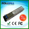 Nice price HP compatible good quality 1000base-lx sfp 1310nm 10km/gigabit sfp
