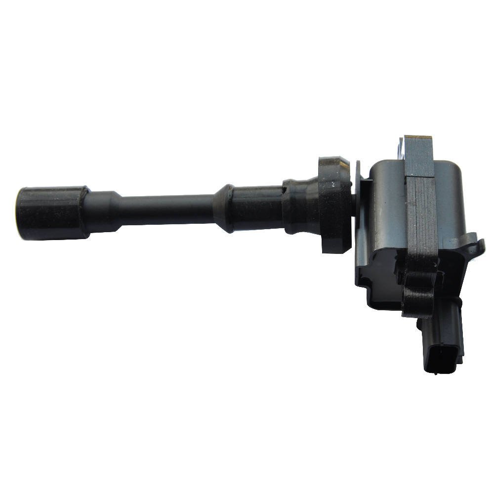 099700-048/MD361710 Buy japan quality car engine 4G18 ignition coil mitsubishi in wholesale price