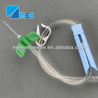 av fistula needle suppliers