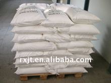 Dextrose Anhydrous C6H12O6