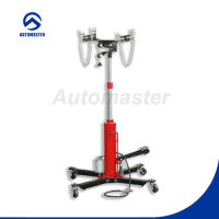 CE Approved 0.5Ton Air/Hydraulic Transmission Jack