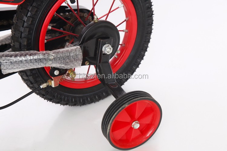 children bicycle New style high quality kids bicycle high-grade cheap children tricycle for kids