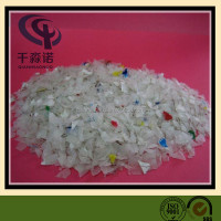 buy plastic scrap/scrap plastic buyers/plastic scrap in shanghai