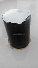 hot melt insulating glass butyl sealant