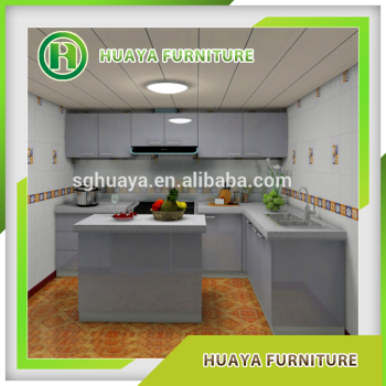 MDF kitchen design cabinets /kitchen cabinet Pakistan/kitchen ...