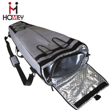 Insulated Fish Cooler Bag at Great Prices / Storage