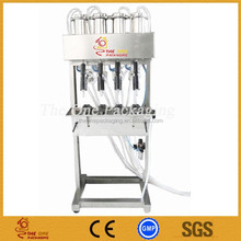 vacuum bottle filling machine&mineral water plant machinery cost&filling machine