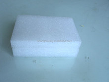 Wear-resistant sound insulation high density epe foam