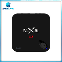 Professional supply AAA Quality iptv box hd media player From China