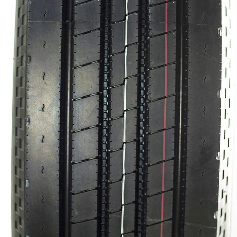 Best chinese brand truck tire GM ROVER tires companies looking for distributors 295/80R22.5
