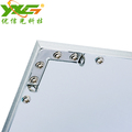 High Brightness 36W 600 600 Square LED Panel Light/ 2x2 ft led light panel price
