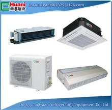 China Factory Seller premier air conditioner wholesale