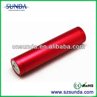 2013 new innovative products japan battery cells power bank