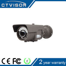 Outdoor CCTV Home Surveillance 40 meter ir distance cctv camera color CCD day night vision