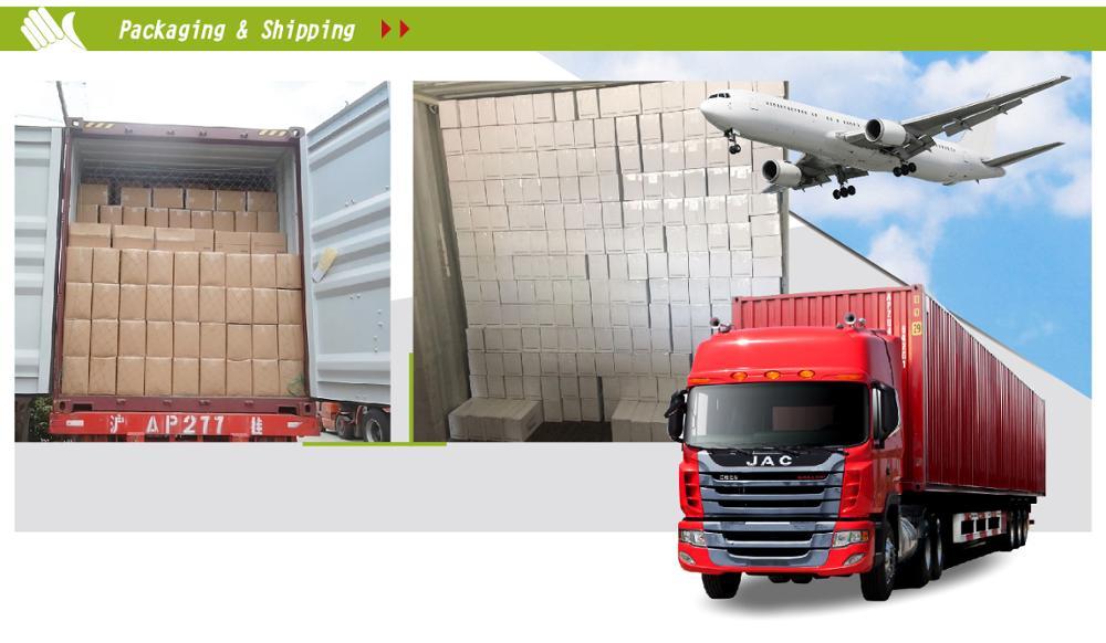 En388 4101 heavy duty machine gant nitrile