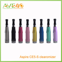 kanger evod 2 starter kit selling high quality original kanger e-smart starter kit ego twist evod starter kit