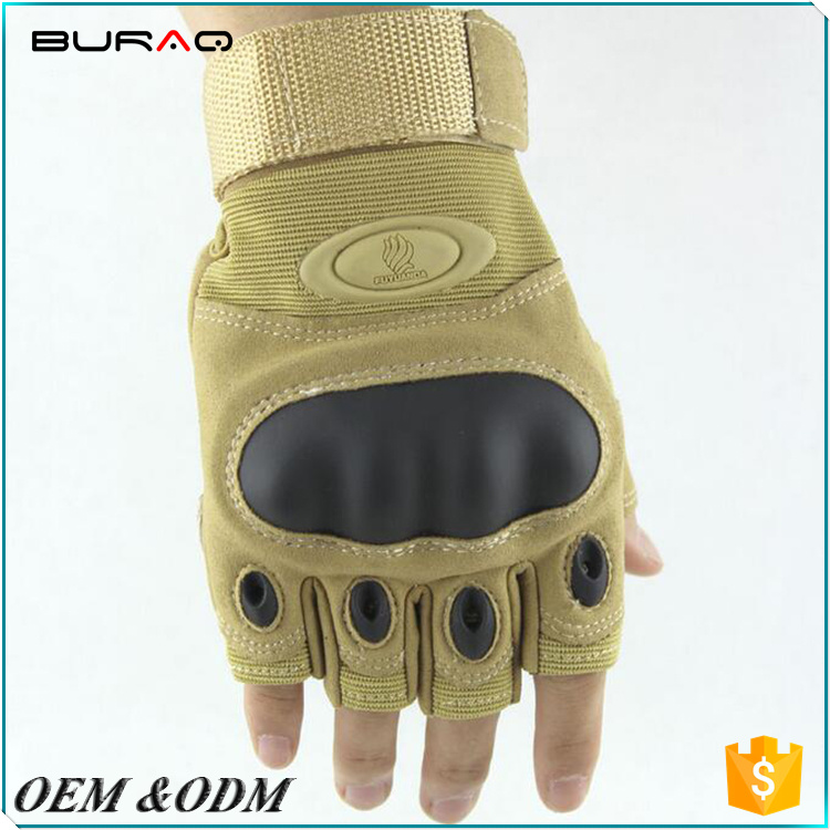 China Protection military equipment army protect gloves