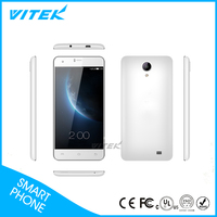 5.5inch big screen android 4G cell phone with best quality