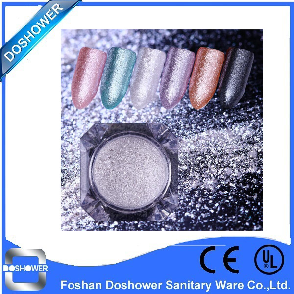 acrylic nails wholesale with Colorful Dip Nails Polish Manicure System for acrylic powder and liquid