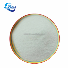 High Quality Feed Grade 98% Calcium Formate Price