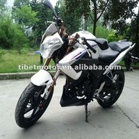 Motorcycle 2012 fashion 250cc water cooling fast racing motor bike(ZF250)