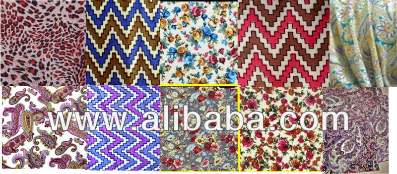 HOMEmade Shawls BULK PURCHASE-cheaper price