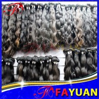 Shiny soft and smooth 12 inch to 36 inch wholesale virgin indian natural sex hair