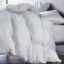 70% Washed Duck Down Comforter, Feather Filled Comforter Down Duvet