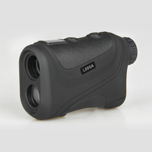800M speed angle height measure scope laser Range Finder for golf seeking