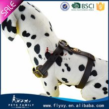 Best quality new coming durable large dog lift up harness