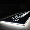 /product-detail/acrylic-slim-outdoor-led-lightbox-edgelit-lighting-tempur-light-sign-60858002486.html