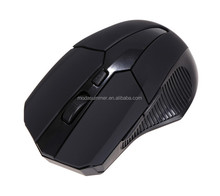 2015 Hot Sale Mini Portable 2.4g wireless mouse drivers