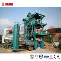 HXB1500 Bitumen Machine From China