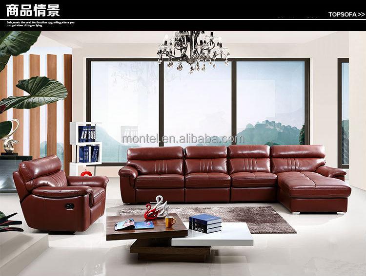 introductionotobi furniture a part of otobi Double bed tk14,990/- double bed tk15,660/- double bed tk7,000/-  double bed tk19,900/- double bed tk18,100/- double bed tk16,320/.