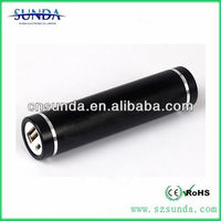 new products 2014 wholesale solar power bank charger 2200mah in alibaba express distributors canada