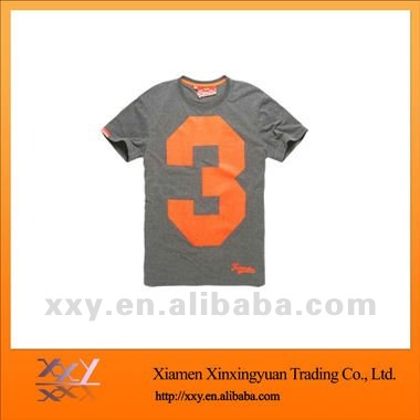 cotton euro size t shirts for men international