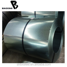 Silicon Steel Prices M4 M5 for Transformer
